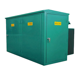 New Energy Dedicated Transformer