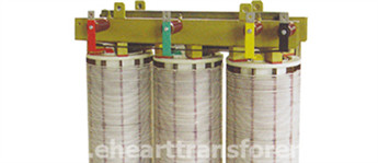 Dry-type Transformer Demand Continues to Increase