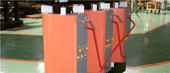 Our Dry Type Transformers to Export